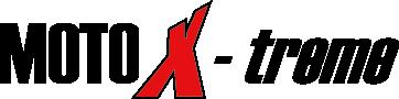 Logo Turboladerschutz von Moto X-treme