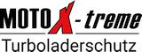 Turboladerschutz Logo