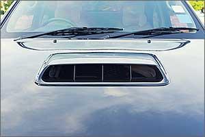 Turbolader Wartung mit dem richtigen Motoröl und Additiven